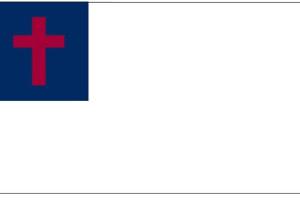 christianflag