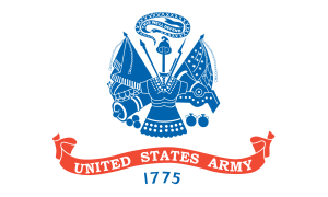 Flag_of_the_United_States_Army_svg