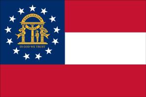 georgia-flag