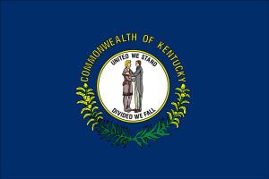 kentucky-flag