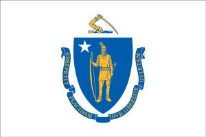 massachusetts-flag