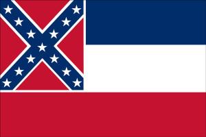 mississippi-flag