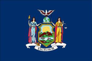 new-york-flag