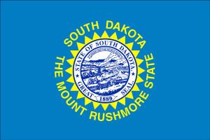south-dakota-flag