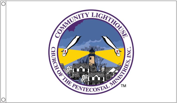 CommunityLighthouse