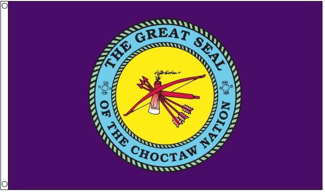 GretSealChoctaw