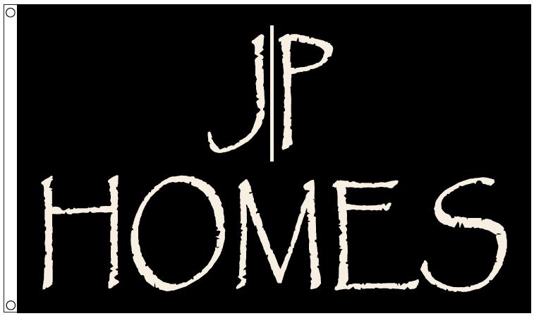 JPHomes