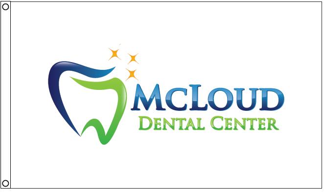 McCloudDentalCenter
