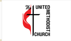 UnitedMethodist