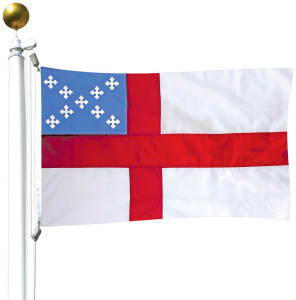 episcopal-outdoor-flag-3x5-flying