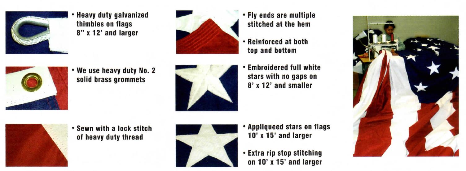 flagspecs