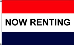 nowrenting