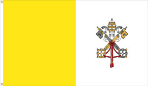 papal-outdoor-flag-3x5
