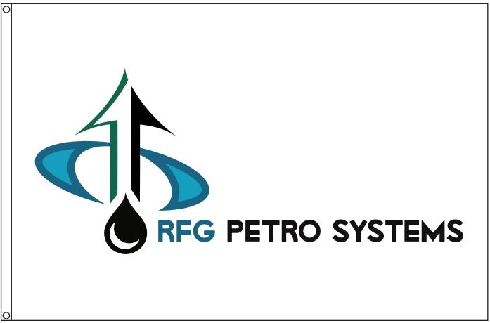 rfgpetrosystems