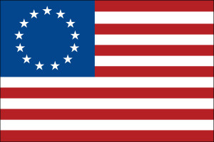 us-betsy-ross-flag