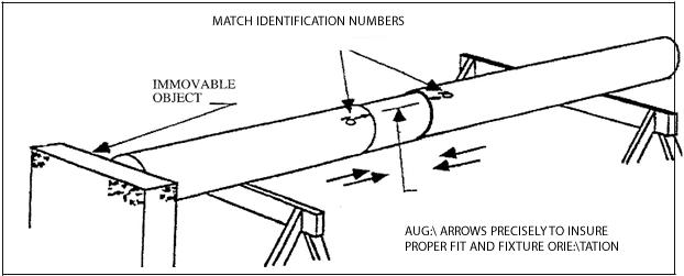 2-piecediagram