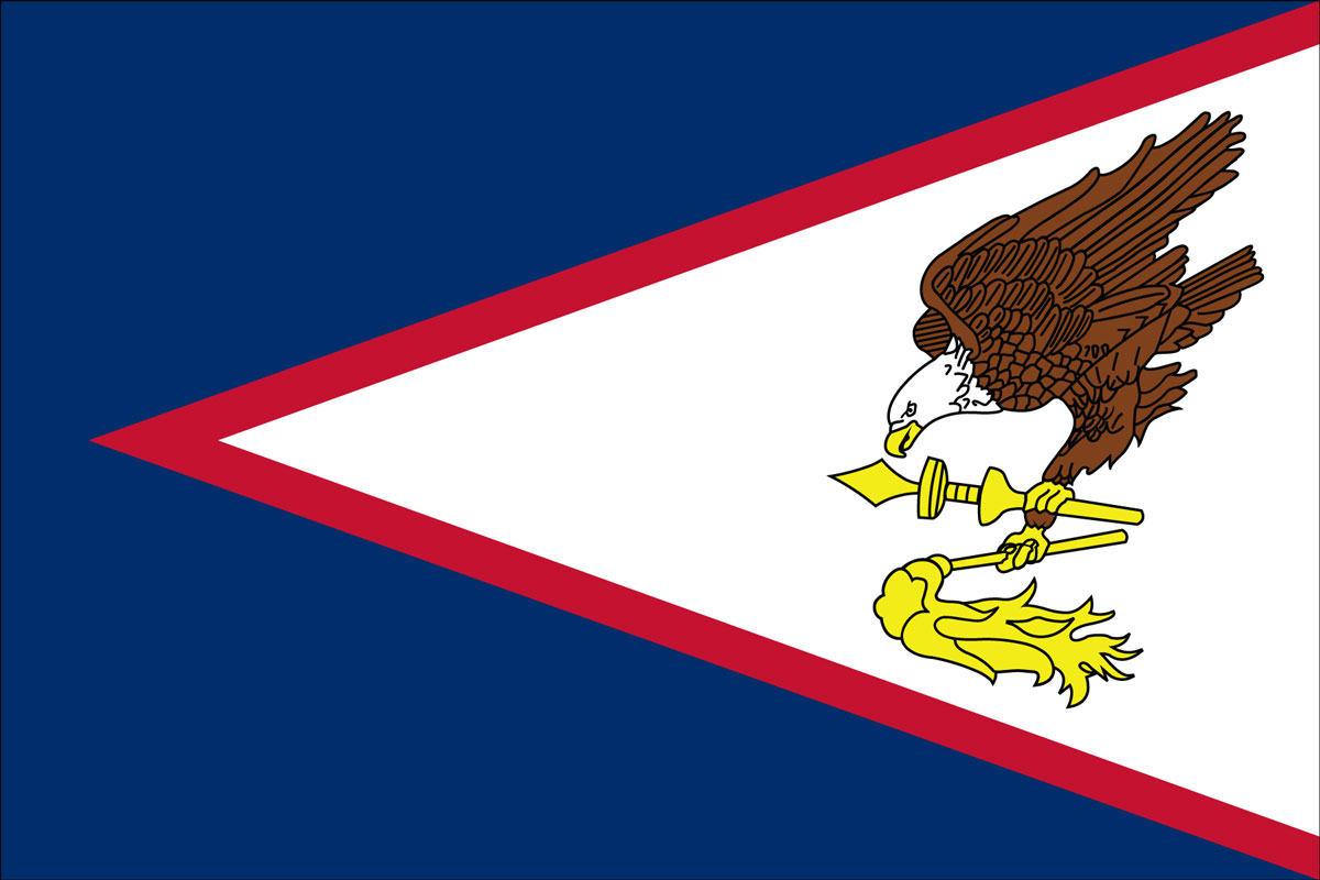 american-samoa-flag