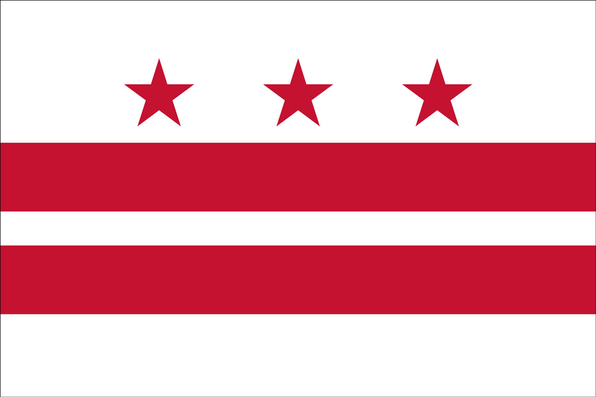 district-of-columbia-flag