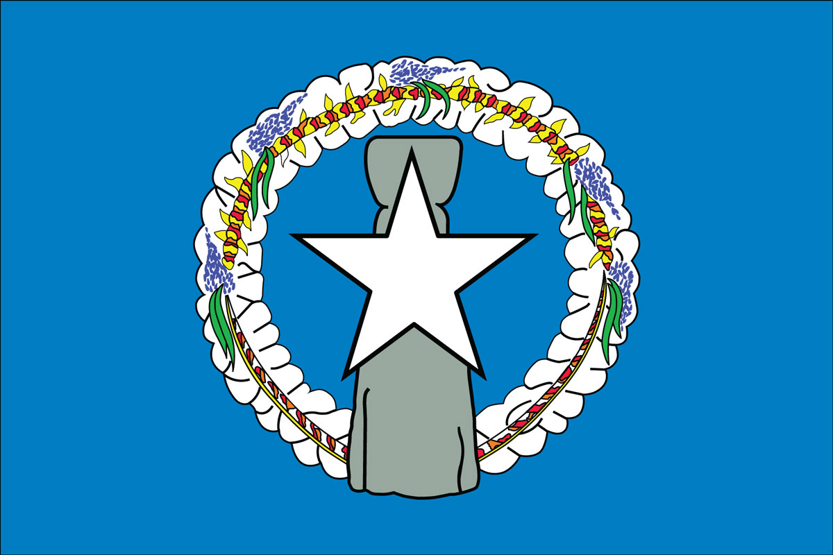 northern-marianas-flag