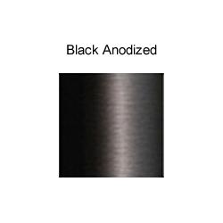 blackano