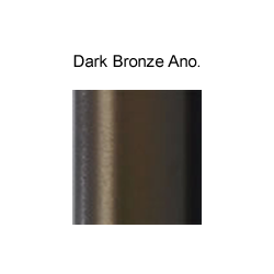 darkbronzeano