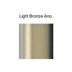 lightbronzeano