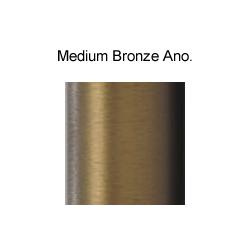mediumbronzeano